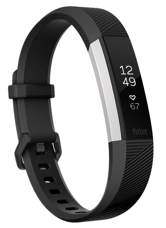 fitbit-alta-hr-6-1 Fitbit Alta HR: najmniejsza opaska fit bez przerwy mierzy puls