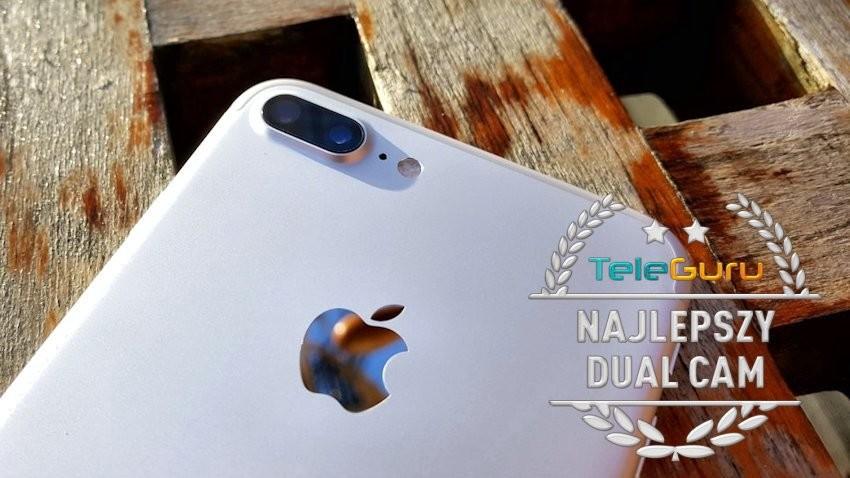 LG-G5-najlepszy-dual-cam-850x478 Wyniki Fototestu: Najlepsze dual cam (Honor 8, Huawei P9, iPhone 7 Plus, LG G5)