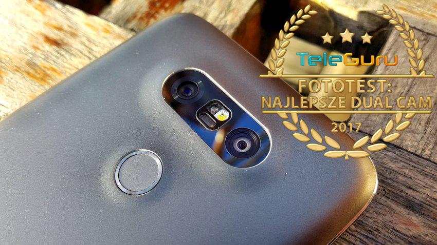 fototest-lg-g5-test-aparatu-1 Wyniki Fototestu: Najlepsze dual cam (Honor 8, Huawei P9, iPhone 7 Plus, LG G5)