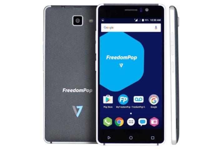 freedompop-2-1 Zapłać 300 zł za smartfona, usługi telekomunikacyjne dostaniesz gratis