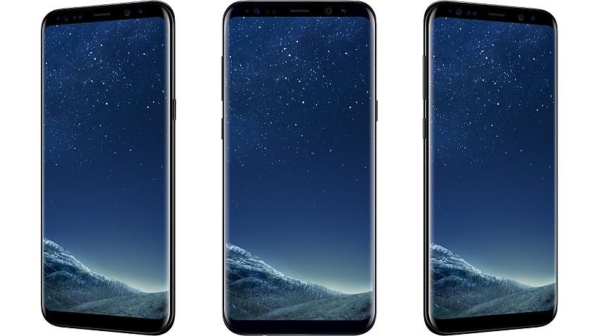 galaxy_s8 850 x 478