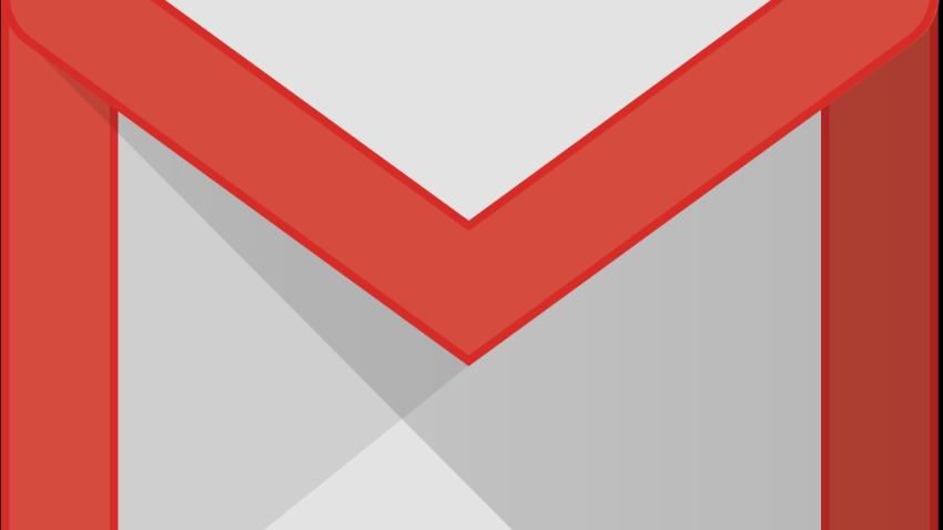 Photo of Większe skrzynki pocztowe Google'a: odbierzesz przesyłki do 50 MB