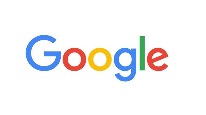 google(2)
