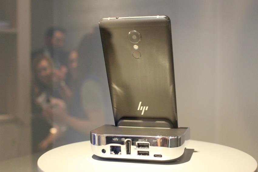 hp-elite-x3-mwc-2017-2-1 Tajemniczy gość na MWC 2017: nowy model HP Elite x3