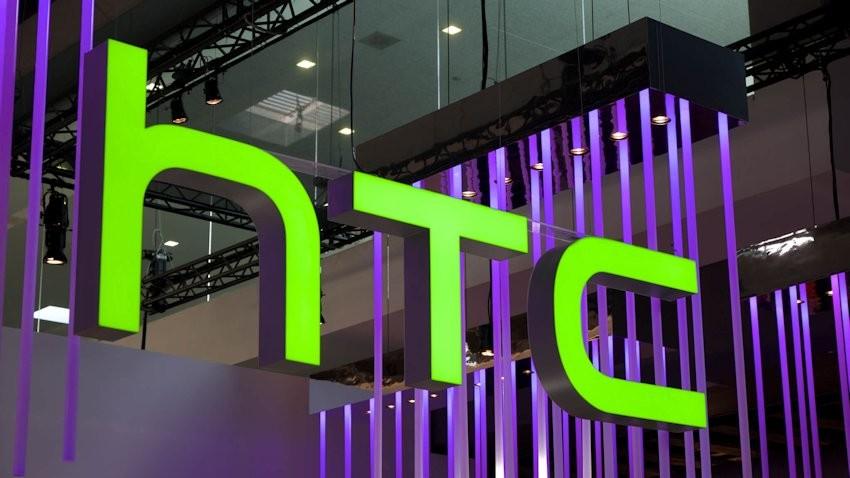 Photo of HTC już za miesiąc zaprezentuje swojego nowego flagowca