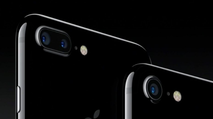 Photo of iPhone 8 z układem A11 Fusion