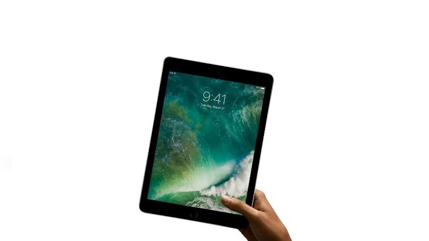 ipad-2 Nowe iPad'y już wkrótce w sprzedaży