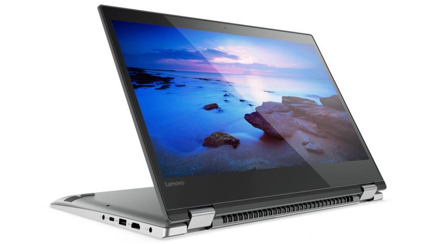 lenovo-yoga-520-0-1-850x478 Więcej niż tablet: Lenovo prezentuje Yogę 520 i 720 na MWC 2017