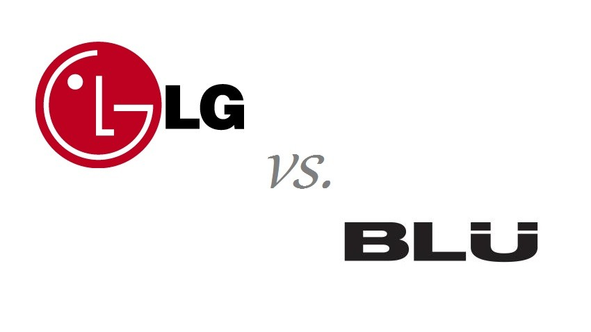 lg-vs-blu