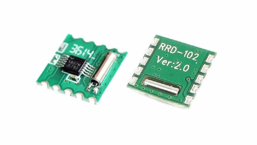 Photo of Pai: Odbiorniki radiowe w telefonach otworzą nowe możliwości