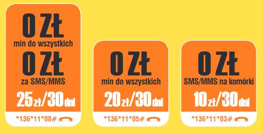nesw-plush-na-karte-1-1 Nowy Plush na kartę - szczegóły oferty