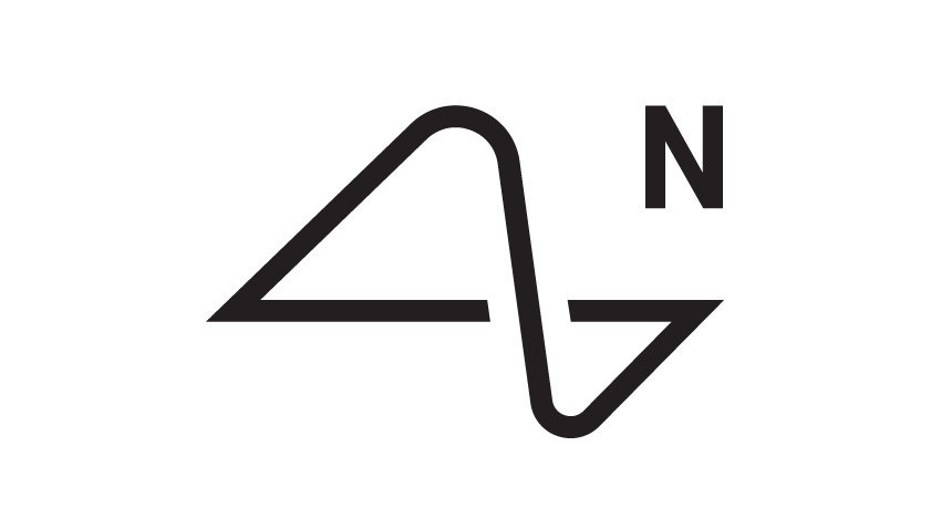 neuralink-logo