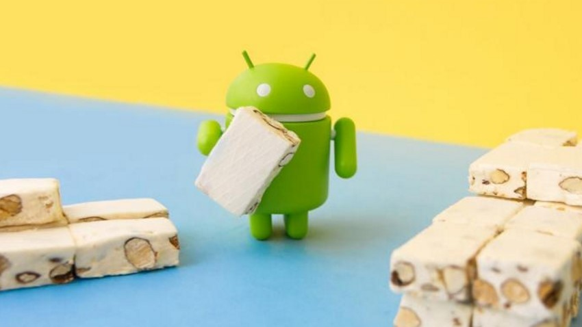 news-android-nougat
