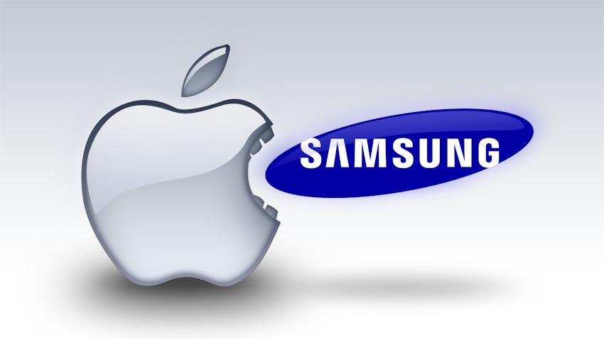 Photo of iPhone 7 najlepiej sprzedającym się smartfonem na świecie