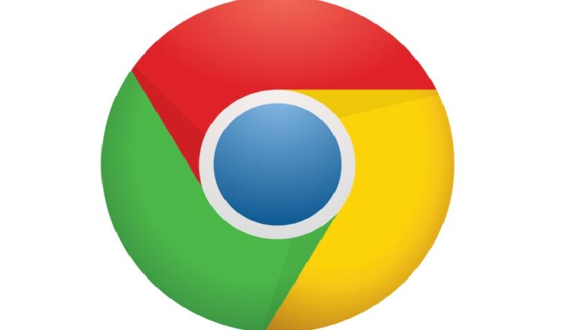 Photo of Chrome 57 oszczędza baterie urządzeń