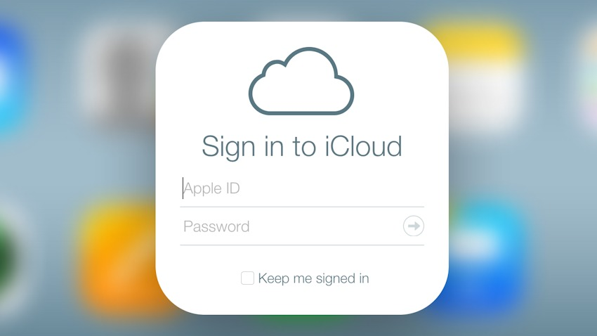 Photo of Hakerzy grożą wyczyszczeniem iPhonów, jeśli nie dostaną pieniędzy od Apple