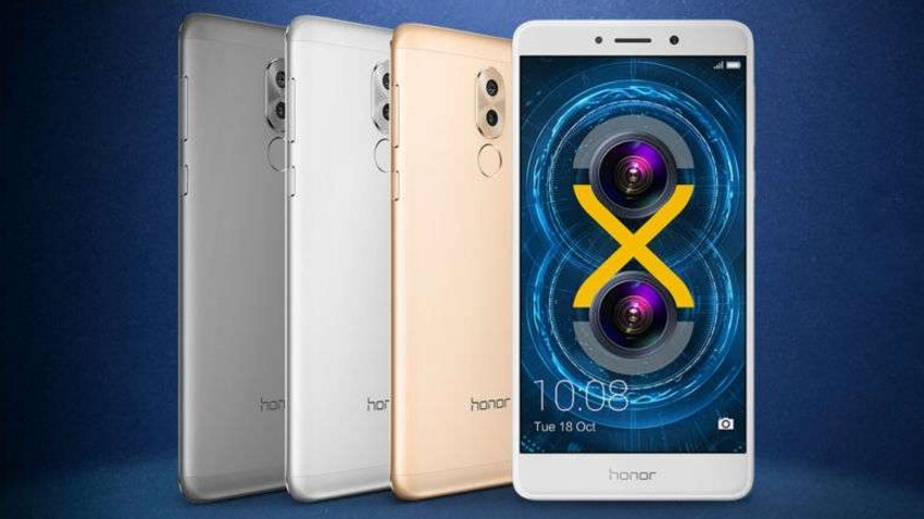 news-honor-6x