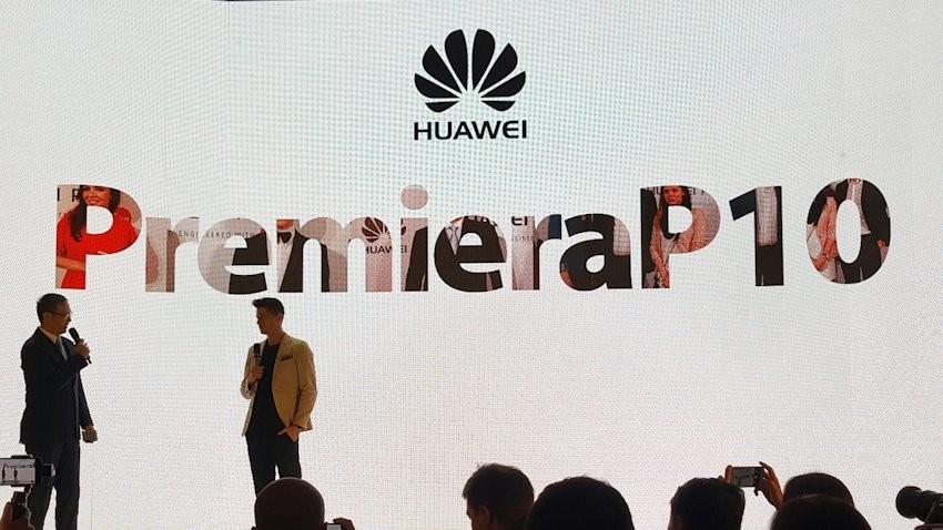 news-huawei-p10-premiera (2)