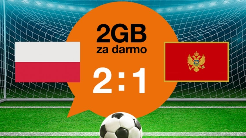 news-orange-2gb