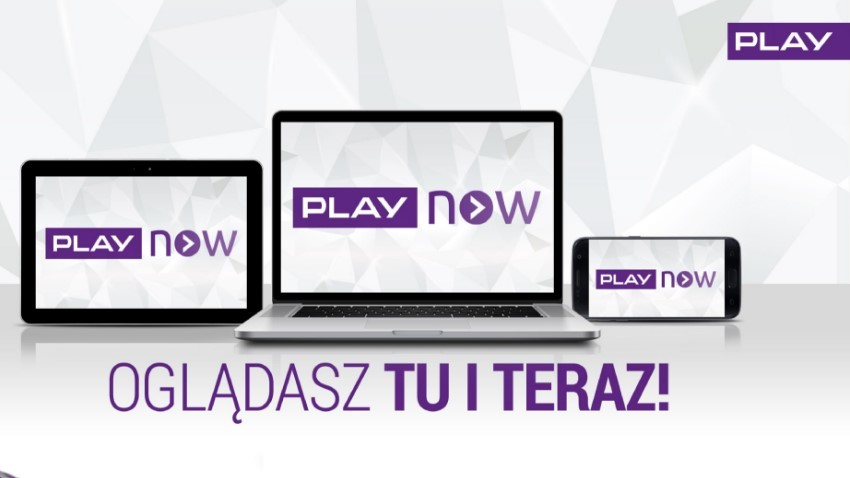 news-play-now