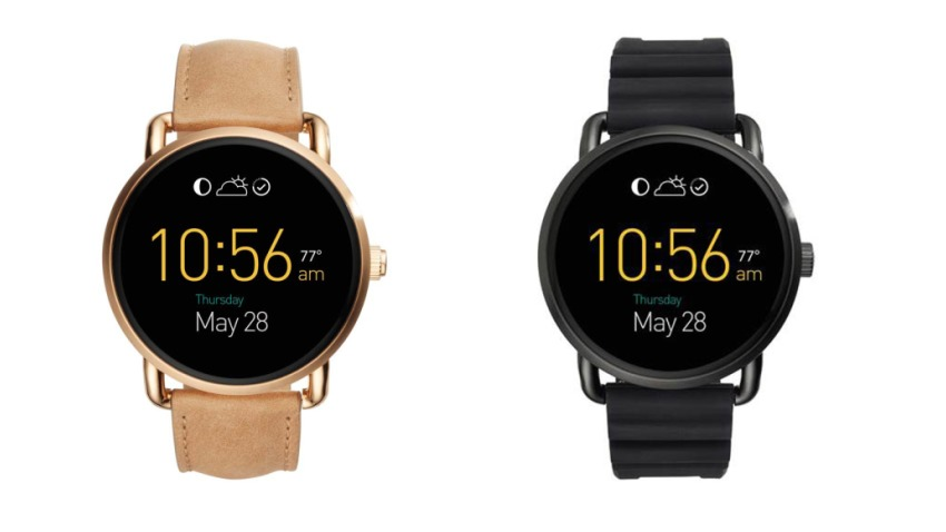 news-smartwatch-fossil