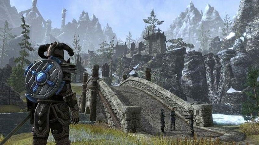news-the-elder-scrolls