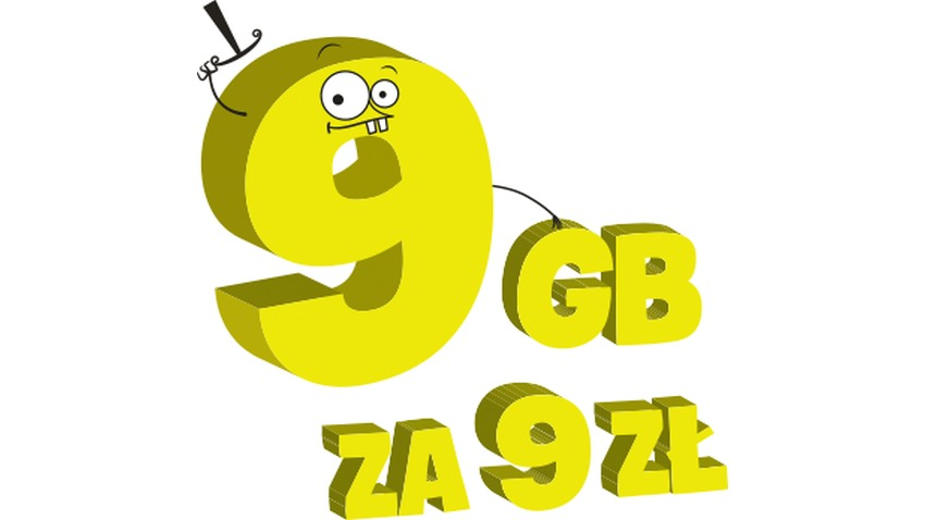nju-mobile-9gb-9zl-2-1-850x478 9 GB za 9 zł: pokaźne pakiety danych w nju z rachunkiem i nju na kartę