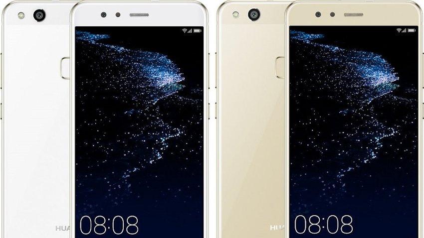 Photo of Znamy cenę Huawei P10 Lite w naszym kraju