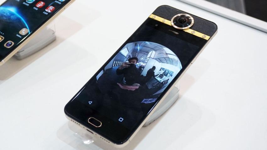 protruly-darling-5-1 Protruly Darling: pierwszy smartfon z wbudowaną kamerą 360 stopni