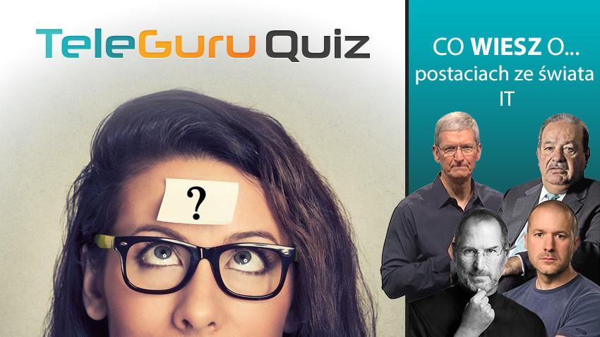 quiz-znane-postaci-ze-swiata-telekom