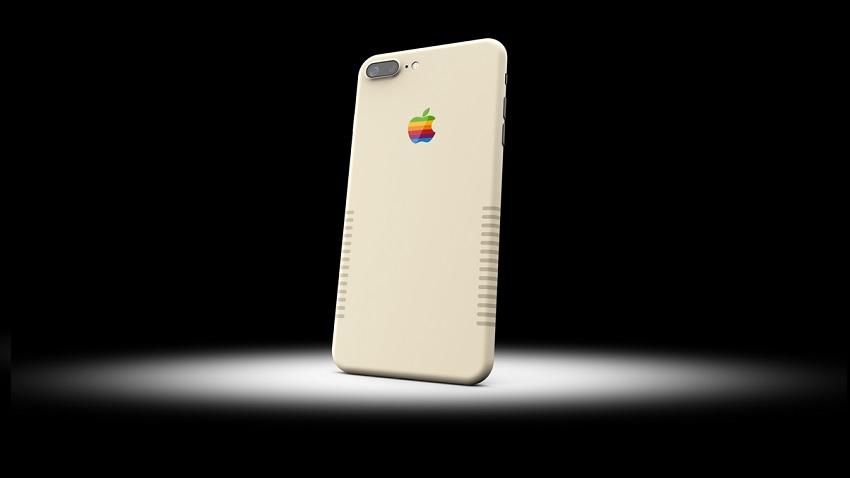 retro_iphone7plus_-850x478px Ponad 80 procent amerykańskich nastolatków chce mieć iPhone'a