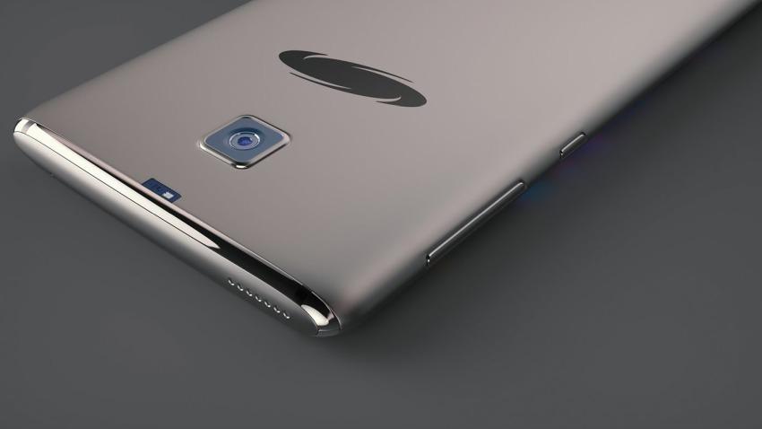 Photo of Samsung Galaxy Note 8: Kolejny przeciek potwierdza pojemność baterii