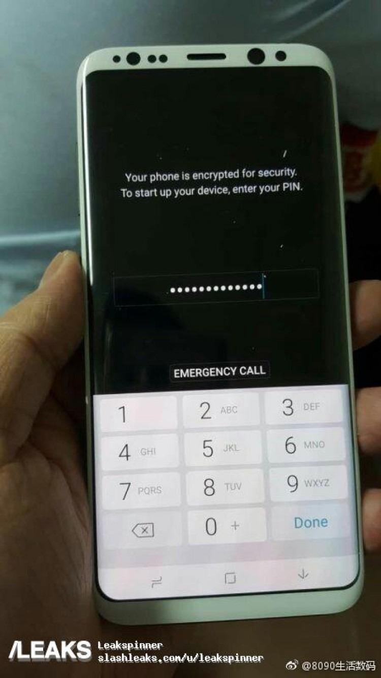 samsung-galaxy-s8-32-1 Samsung Galaxy S8 i S8+ uwiecznione na kolejnych zdjęciach