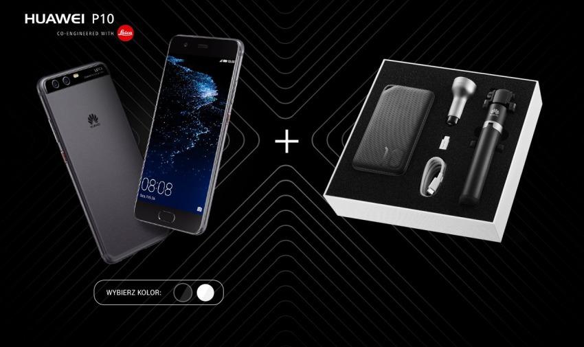 t-mobile-huawei-p10-przedsprzedaz-3 Huawei P10 dostępny od 8 marca w przedsprzedaży w T-Mobile