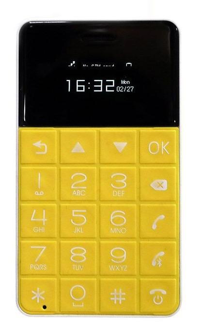 talkase-t3-3-1 Talkase T3: polubisz go bardziej niż nową/starą Nokie 3310