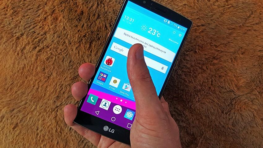 test-LG-G4-17-850x478 LG G4