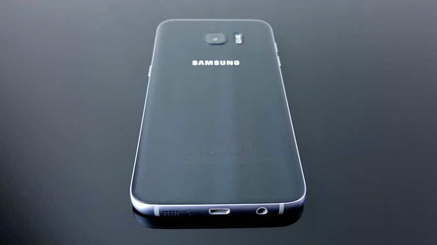 test-Samsung-Galaxy-S7-Edge-12 Samsung Galaxy S7 edge