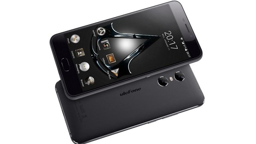 ulefone-gemini-850x478px-1-850x478 Ulefone prezentuje smartfon Gemini z podwójnym aparatem