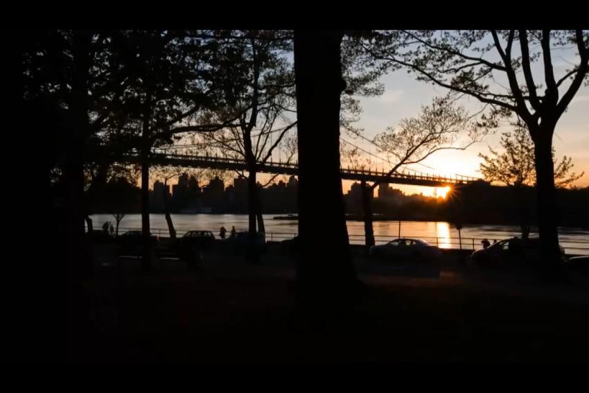 umidigi-z-pro-photo-1-1 Umidigi Z Pro: nocne zdjęcia pełne detali i błysk lampy w selfie