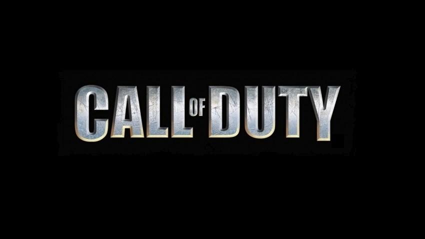 Call-Of-Duty-Logo-4
