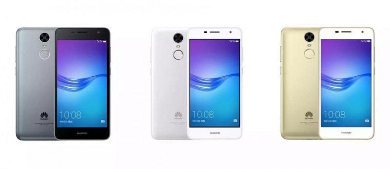 Huawei-Enjoy-7-Plus-800x348 Huawei niebawem zaprezentuje budżetowy model Enjoy 7 Plus