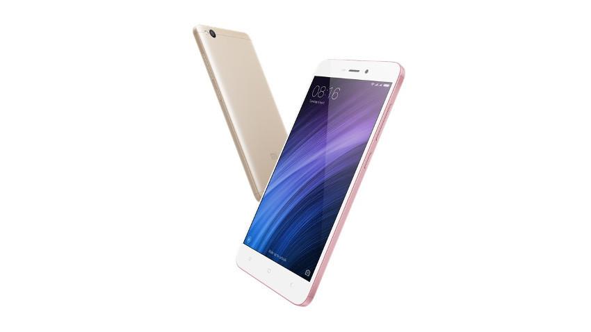 Redmi-4A_zdjęcie-2-850x478 Xiaomi wchodzi w Play
