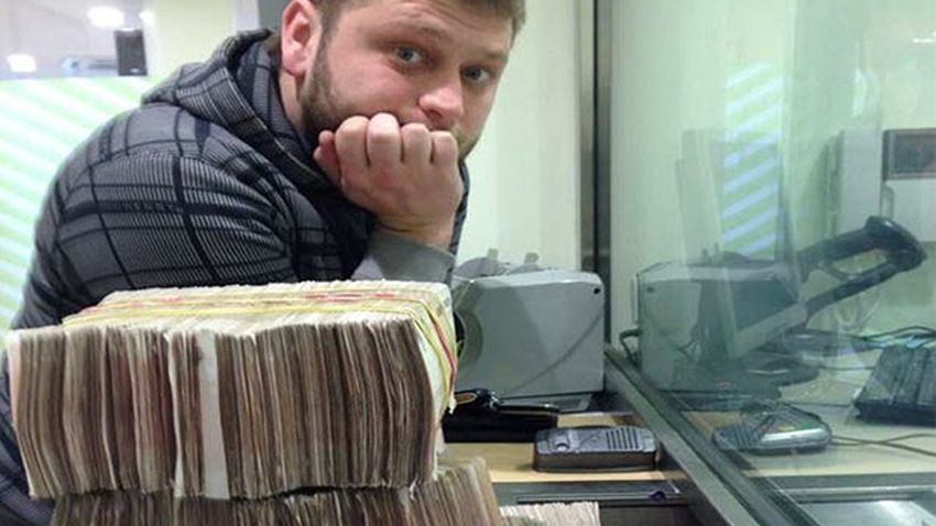 Photo of 27 lat pozbawienia wolności dla hakera z Rosji