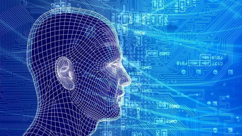Sztuczna inteligencja wygrała Chiński turniej pokerowy