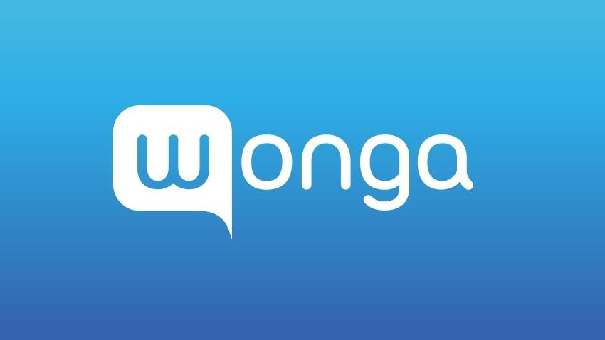 Photo of Atak na serwery firmy Wonga. Dane tysięcy klientów w rękach hakerów