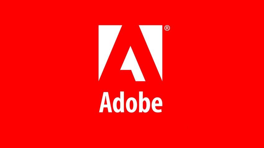 Photo of Adobe opracowało innowacyjny sposób na przenoszenie elementów między zdjęciami
