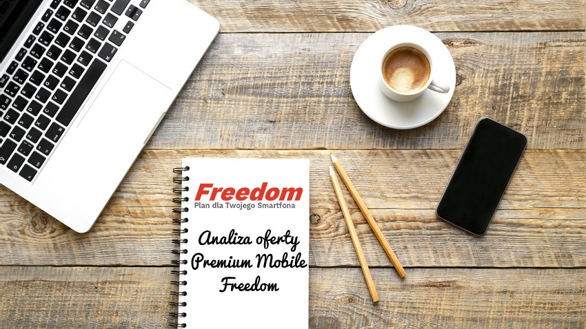 analiza-premium-mobile-freedom