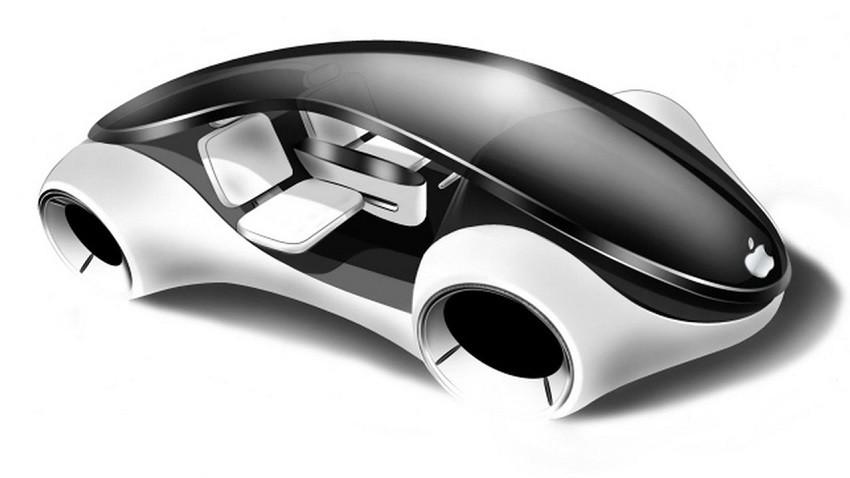 apple-car-2-850x478 Apple będzie testować autonomiczne auta w Kalifornii