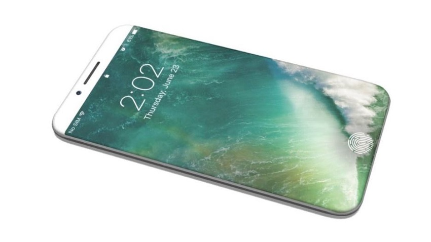 Photo of iPhone 8 – premiera dopiero w listopadzie?