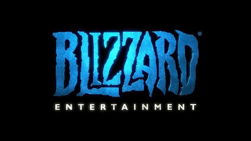 Photo of Nowa gra mobilna od Blizzarda?